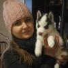 Olesya, 31, Chusovoy