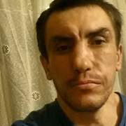 Сергей 40 Пермь