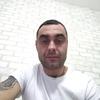 Тимофей, 36, г.Старый Оскол