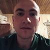 Гриша, 27, г.Черновцы
