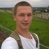 Влад, 21, г.Харьков