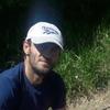Тимур, 42, г.Махачкала