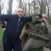 Алексей 30 Славянск