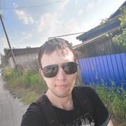 Алексей 30 Советский (Тюменская обл.)
