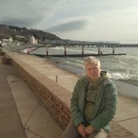 Оксана, 43 года, Скорпион, Сочи