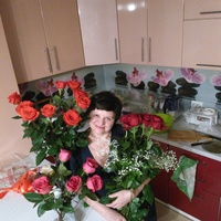 Екатерина, 63 года, Козерог, Кемерово