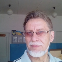 Николай, 21 год, Скорпион, Киев