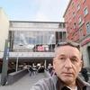 Николай, 57, г.Берлин