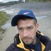 Павел, 30, г.Екатеринбург