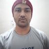 Amit Mishra, 30, г.Дели