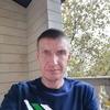 Евгений, 40, г.Анапа