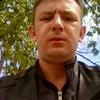 Саша, 30, г.Новокузнецк