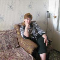 Наталья, 54 года, Телец, Георгиевск