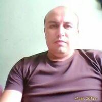Александр, 35 лет, Скорпион, Йошкар-Ола
