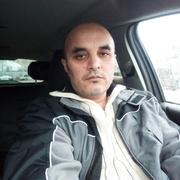 Karim Muslim 44 Благовещенск (Башкирия)