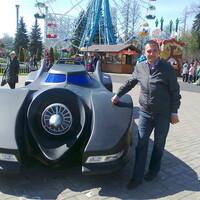Сергей, 36 лет, Водолей, Каменск-Шахтинский