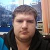 Андрей, 31, г.Холм-Жирковский