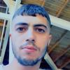 Ali, 23, г.Алматы́