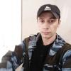 Рома, 33, г.Ардатов