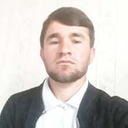 Bobojon 23 Душанбе