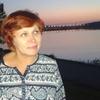 Лилия, 52, г.Калуга