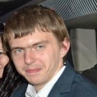 Александр, 26 лет, Лев, Ломоносов