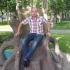 Mihail, 29, Sofrino
