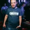 Aleksandr Sanek, 36, Buzuluk