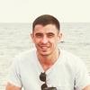 Oleg, 30, г.Королев