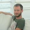 Захар, 25, г.Киев