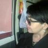 Просто Я, 45, г.Ташкент