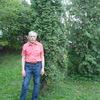 ВИТАЛИЙ, 67, г.Хабаровск