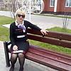 Раиса, 53, г.Ижевск