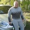 Вадим, 37, г.Семипалатинск