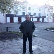 Сергей 59 Харцызск