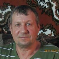 анатолий, 62 года, Козерог, Красноармейск (Саратовск.)