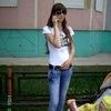 александра, 24, г.Излучинск