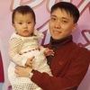 Азамат, 26, г.Астана