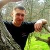 Сергей, 40, г.Свердловск