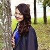 Королек, 26, г.Исянгулово