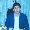 Мади, 27, г.Шымкент
