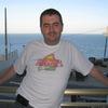 Miguel Antonio Nicola, 48, г.Мадрид