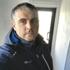 Алексей, 35, г.Ржев