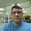 Азамар, 47, г.Москва