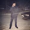 Денис, 25, г.Степногорск