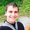 Николай Троян, 23, г.Владивосток