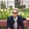 Pavel, 49, г.Даугавпилс