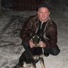 вован, 36, г.Ершов