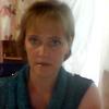 Ольга, 40, г.Туймазы