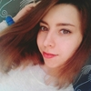 Катя, 18, г.Минск